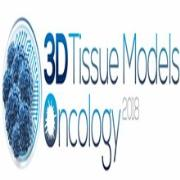3D Tissue Models: Oncology 2018