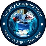 10th International congress on surgery 2019